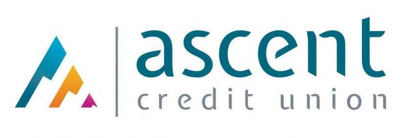Ascent Credit Union logo